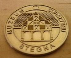 Moneta 1