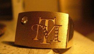 grawer biżuteriii 17