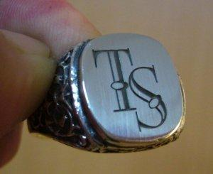 grawer biżuteriii 18