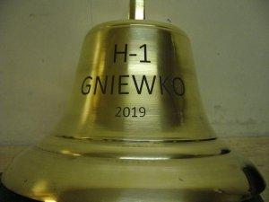 grawerowany-dzwon-09