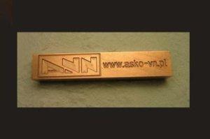 Elektrody miedziane i grafitowe 2