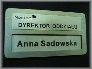 identyfikatory 3