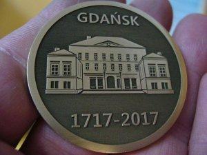 medal okolicznościowy 04