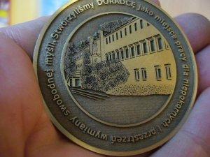medal okolicznościowy 03