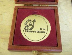 medal okolicznościowy 01