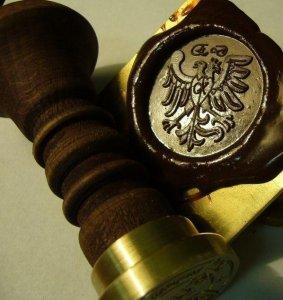 pieczecie-lakowe-i-referatki-03