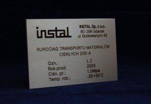 tablica-znamionowe-06